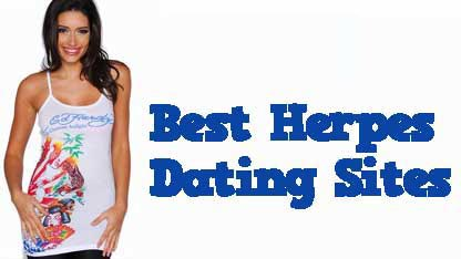 Top free herpes dating sites