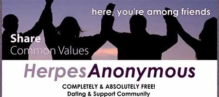 nakenbilder no totally free dating sites